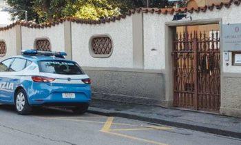 L'appello: «Serve più personale al commissariato di Empoli»