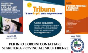 """Promozione """"La Tribuna"""""""