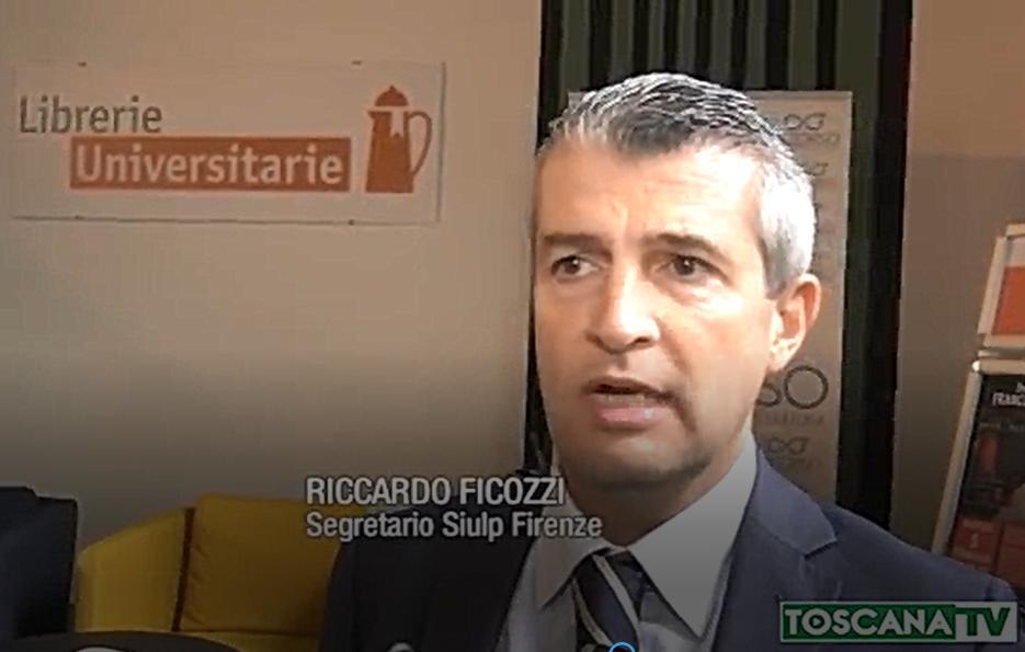 Toscana TV – Servizio del 26 gennaio 2019