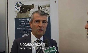 Toscana TV – Servizio TG del 13 dicembre 2019